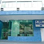 Photo of Hotel Nacional Inn Sao Paulo