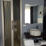 Foto di Orcagna Hotel