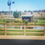 Foto de Brasada Ranch