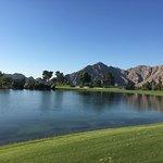 Indian Wells Golf Club Foto