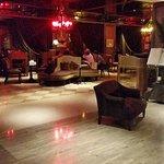 Photo de Palais de Chine Hotel