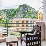 Foto de The Nine Hotel @ Ao Nang