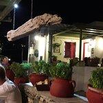 Photo of Leonidas Tavern