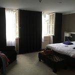 Photo of Britannique Hotel