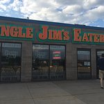 Photo of Jungle Jim's Eatery