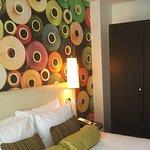 Foto de Hotel Indigo Liverpool