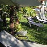 Hotel & Spa Cacciatori Foto