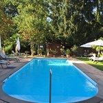 Foto de Hotel & Spa Cacciatori