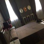 Photo de Hotel Ai Due Principi