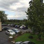 Foto de Kilcoran Lodge Hotel