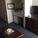 Photo de Holiday Inn Port Washington