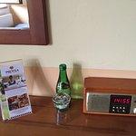 Photo of Protea Hotel
