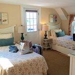 Room #1,