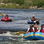 Scenic River Tours Foto