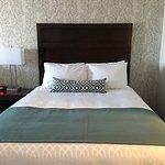 Foto de Best Western PLUS Chestermere Hotel