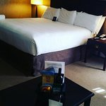 Foto de The Hotel on Pownal