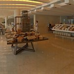 Kempinski Hotel Aqaba Red Sea-bild