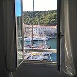 Foto de Hotel La Caravelle