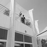 Photo de Yacht Club Cala d'Or