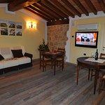 Photo of Hotel La Torricella