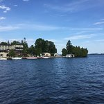 The Gananoque Inn and Spa รูปภาพ