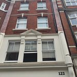 Foto de 122 Great Titchfield Street B&B