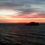 Photo de Hotel Oceania Saint Malo