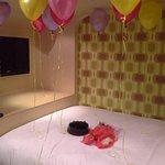 Foto de Plaza Hotel