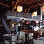 Photo of Grand Cafe de Werf