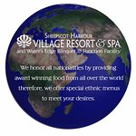 Фотография Sheepscot Harbour Village Resort & Spa