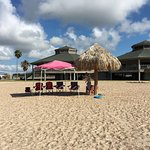 Rockport Beach Foto