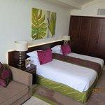 Room 295