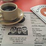 Photo of Cafeteria Pop