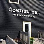 Photo de Downstreet Coffee Company