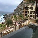 Pedregal de Cabo San Lucas Photo