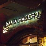 Foto di Bahia Madero