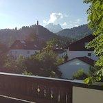 Hotel Wiedemann Foto