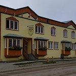 Aurora Inn Foto