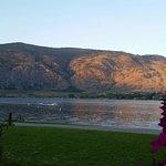 Foto de Watermark Beach Resort
