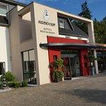 Photo of Akzent Hotel Surendorff