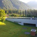 صورة فوتوغرافية لـ BMW Alpenhotel Ammerwald