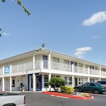Motel 6 Tacoma South resmi
