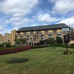 Old Course Hotel, Golf Resort & Spa Foto
