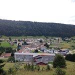 Photo of Les Villages Clubs du Soleil - Bois d'Amont Les Rousses