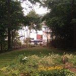 Hawthorn Inn Foto