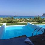 Photo de AquaGrand Exclusive Deluxe Resort