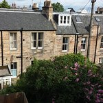 Albyn Townhouse Foto