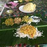 Shiva Garden Foto