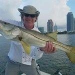 Foto de Florida Native Charters