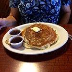 Foto di Cafe Jose Restaurant